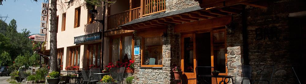 llacs_de_cardos_hotel_002